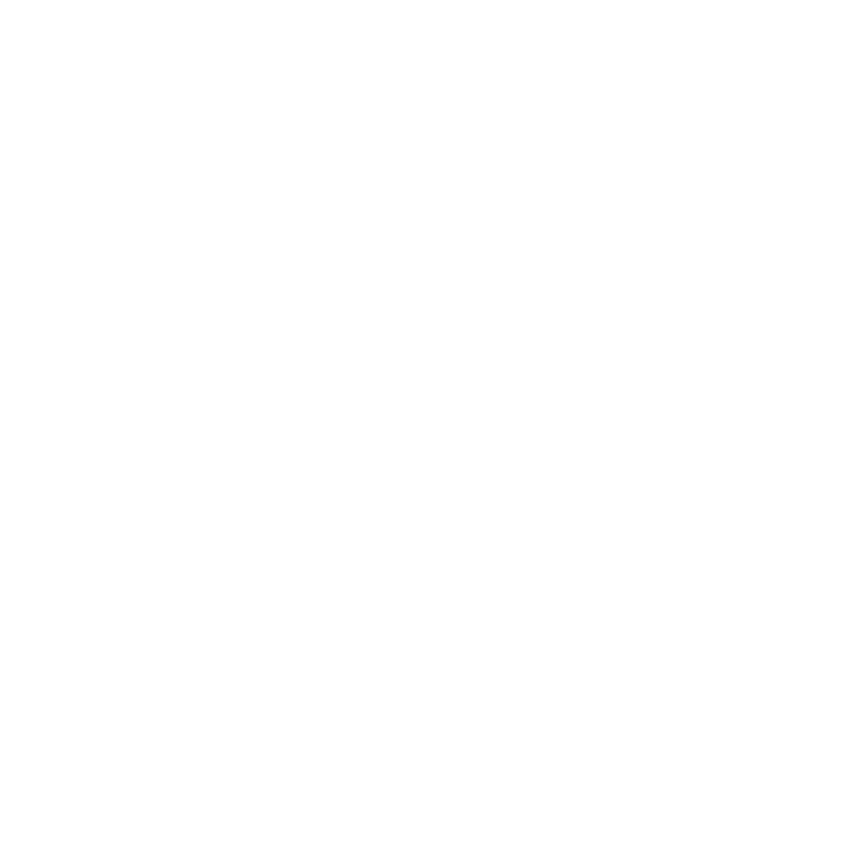 K1 1 - KTAR - acoustic experience