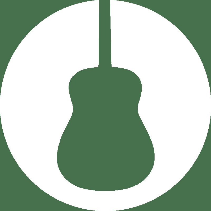 K3 1 - KTAR - acoustic experience