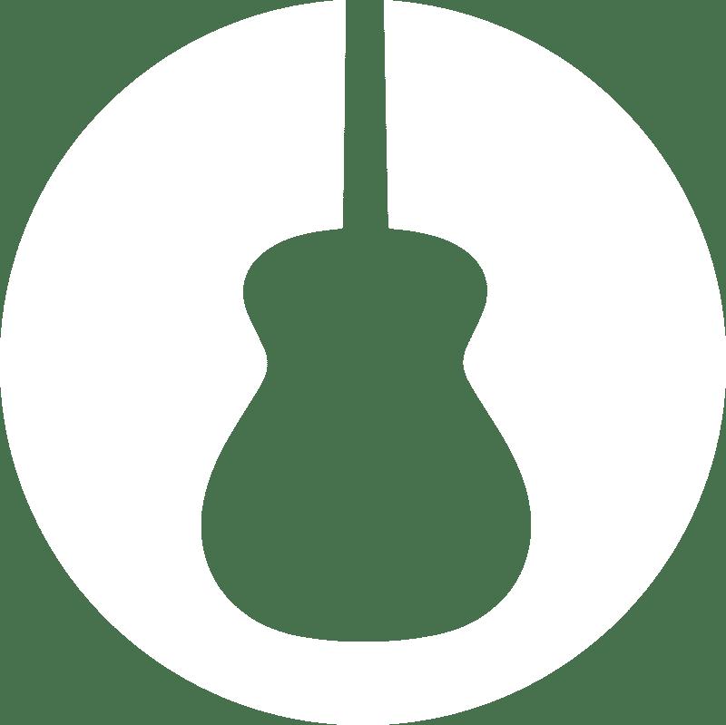 KO - KTAR - acoustic experience