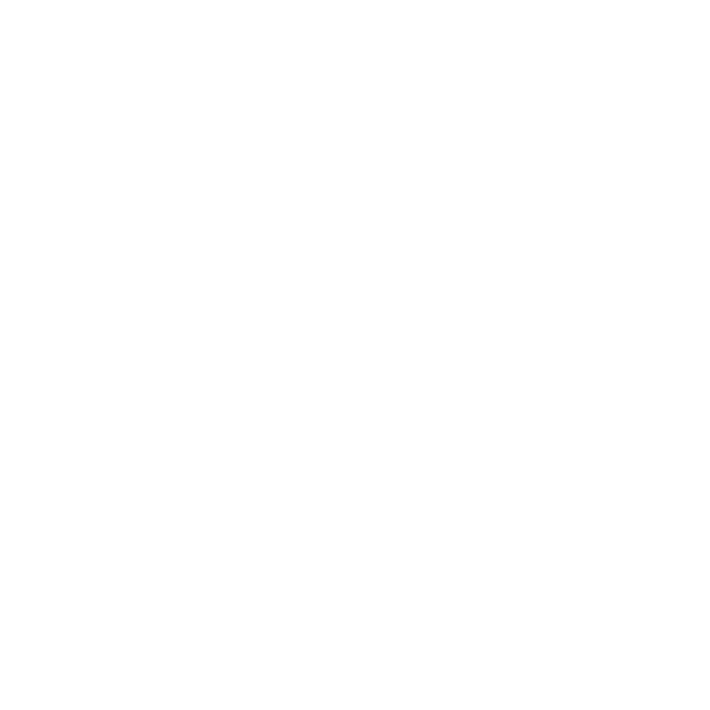 KTAR logo 2 - KTAR - acoustic experience