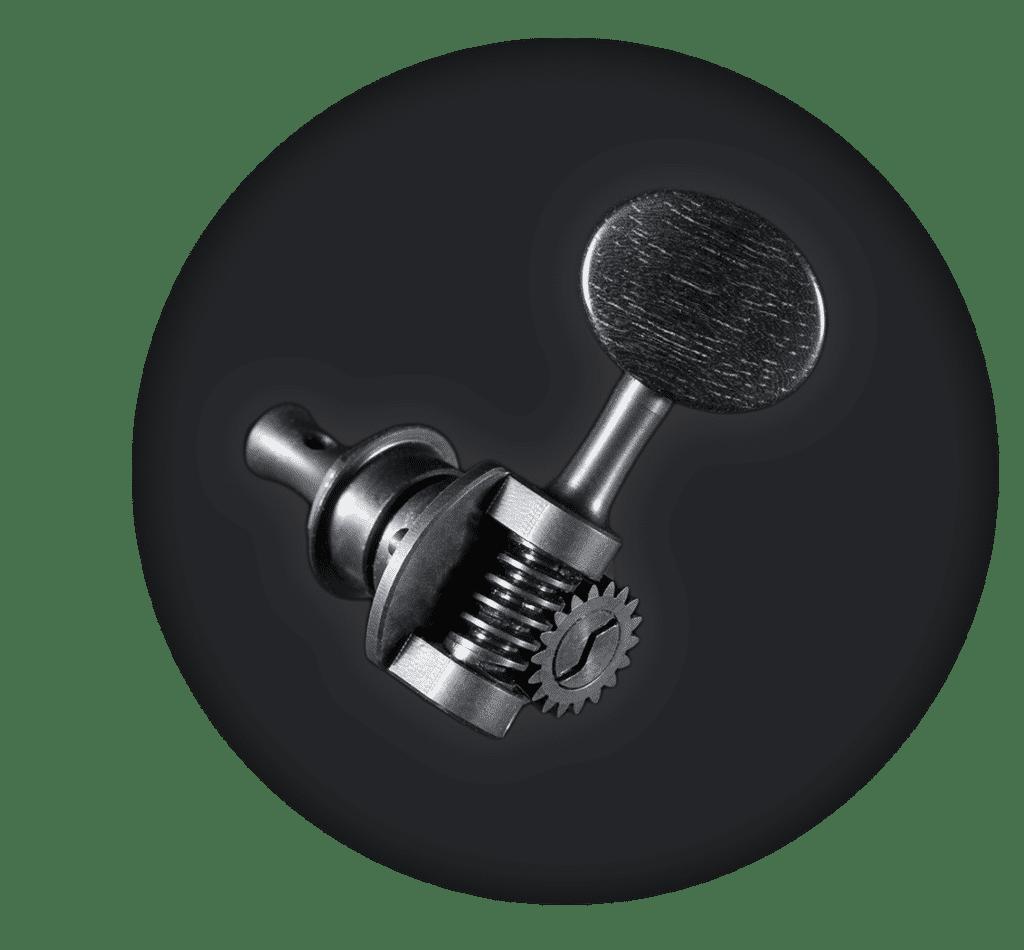 mechs menù 2 - KTAR - acoustic experience