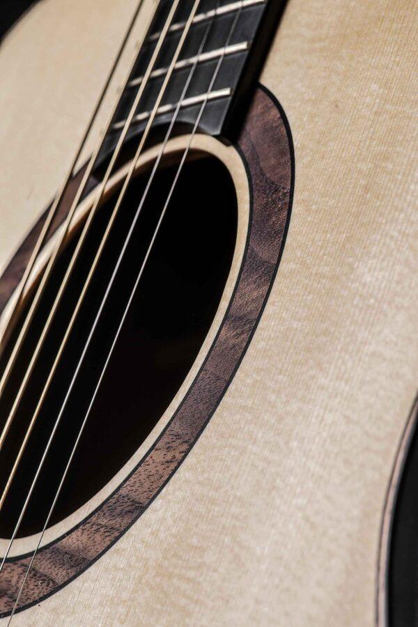 ktar website200 50 - KTAR - acoustic experience