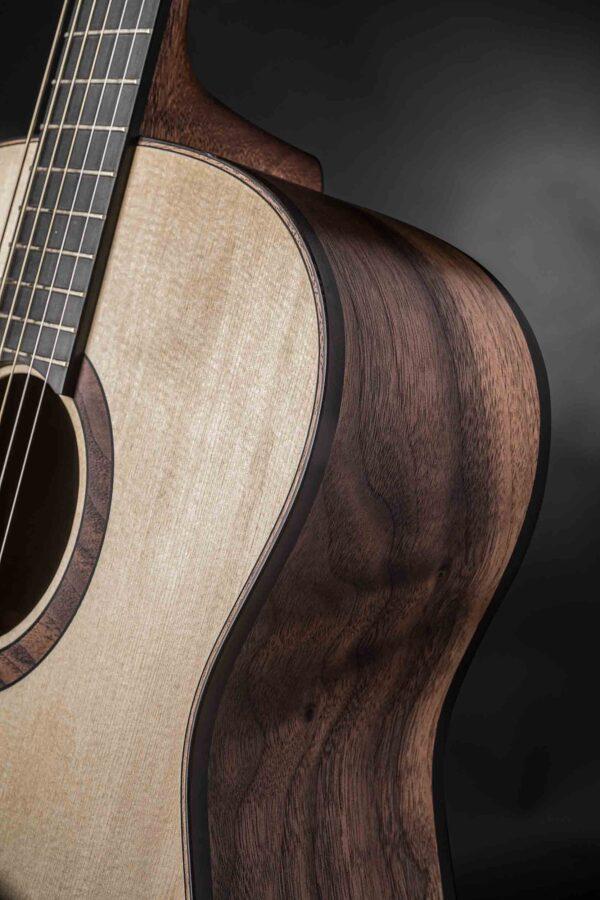 ktar website200 61 - KTAR - acoustic experience