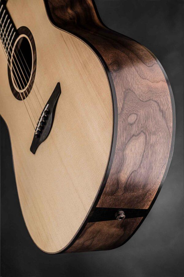ktar website200 65 - KTAR - acoustic experience
