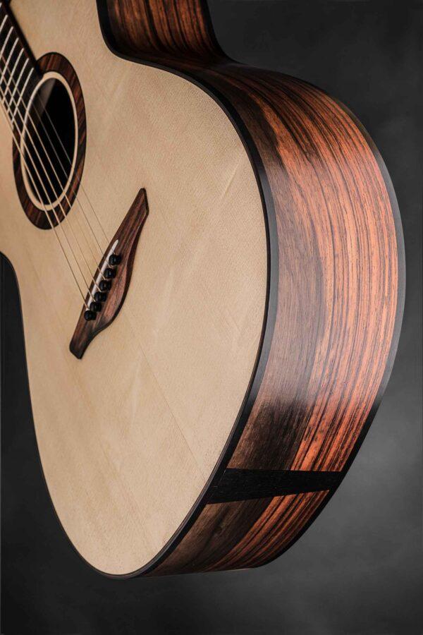 ktar website200 66 - KTAR - acoustic experience