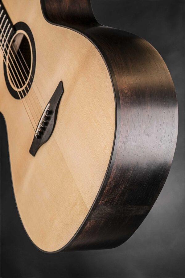 ktar website200 68 - KTAR - acoustic experience