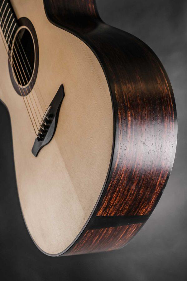 ktar website200 69 - KTAR - acoustic experience