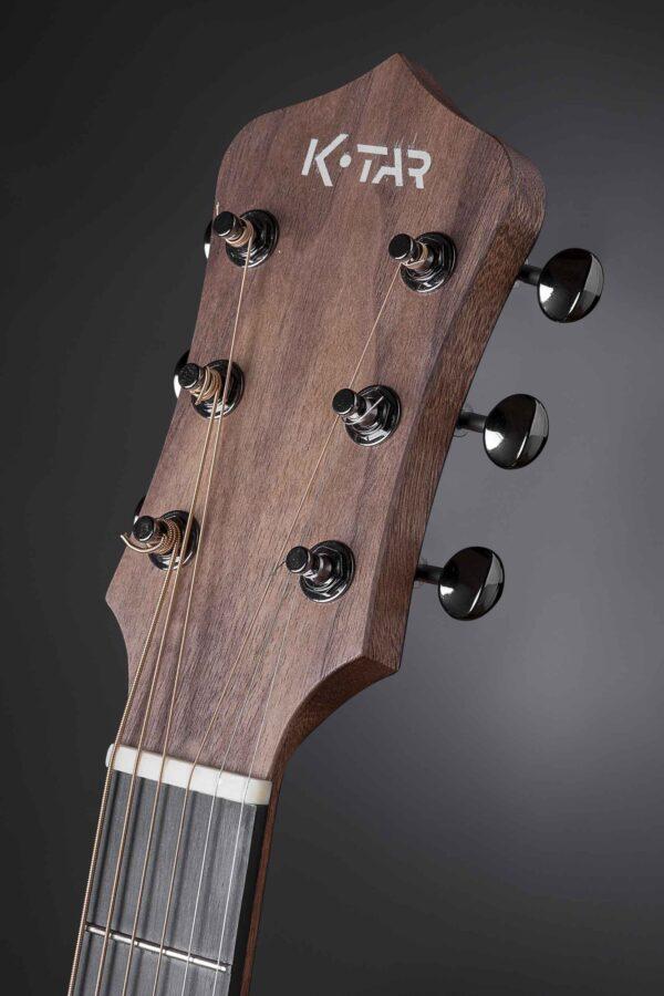 ktar website200 70 - KTAR - acoustic experience