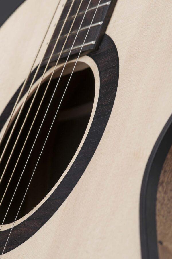 ktar website200 79 - KTAR - acoustic experience