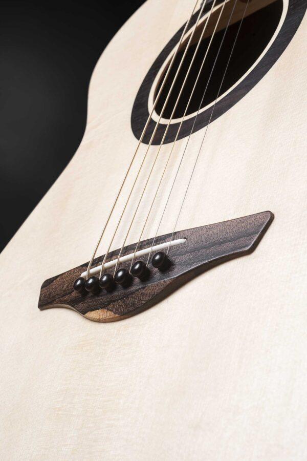 ktar website200 84 - KTAR - acoustic experience
