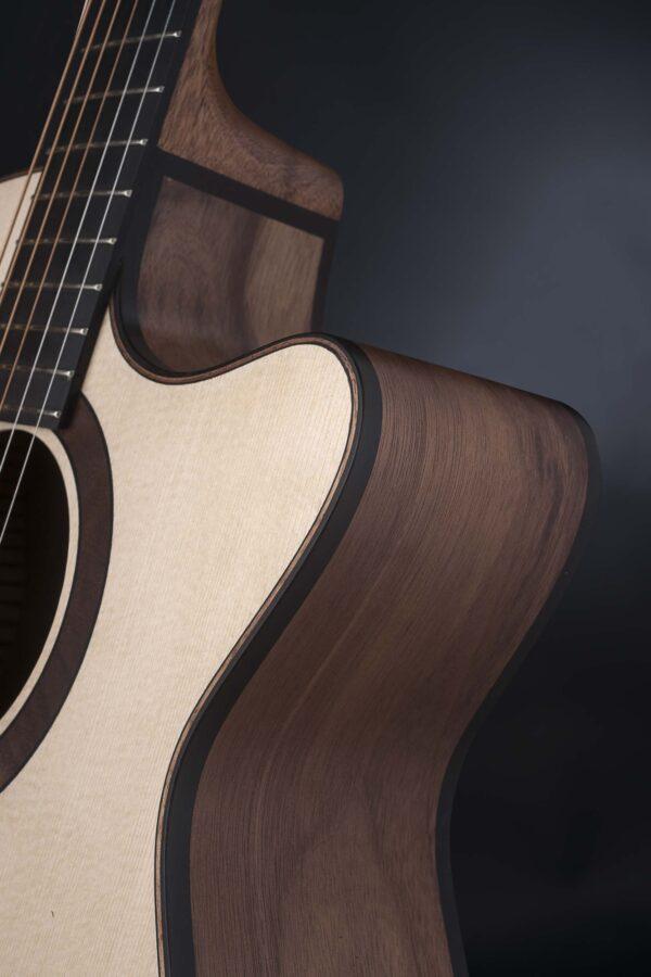ktar website200 88 - KTAR - acoustic experience